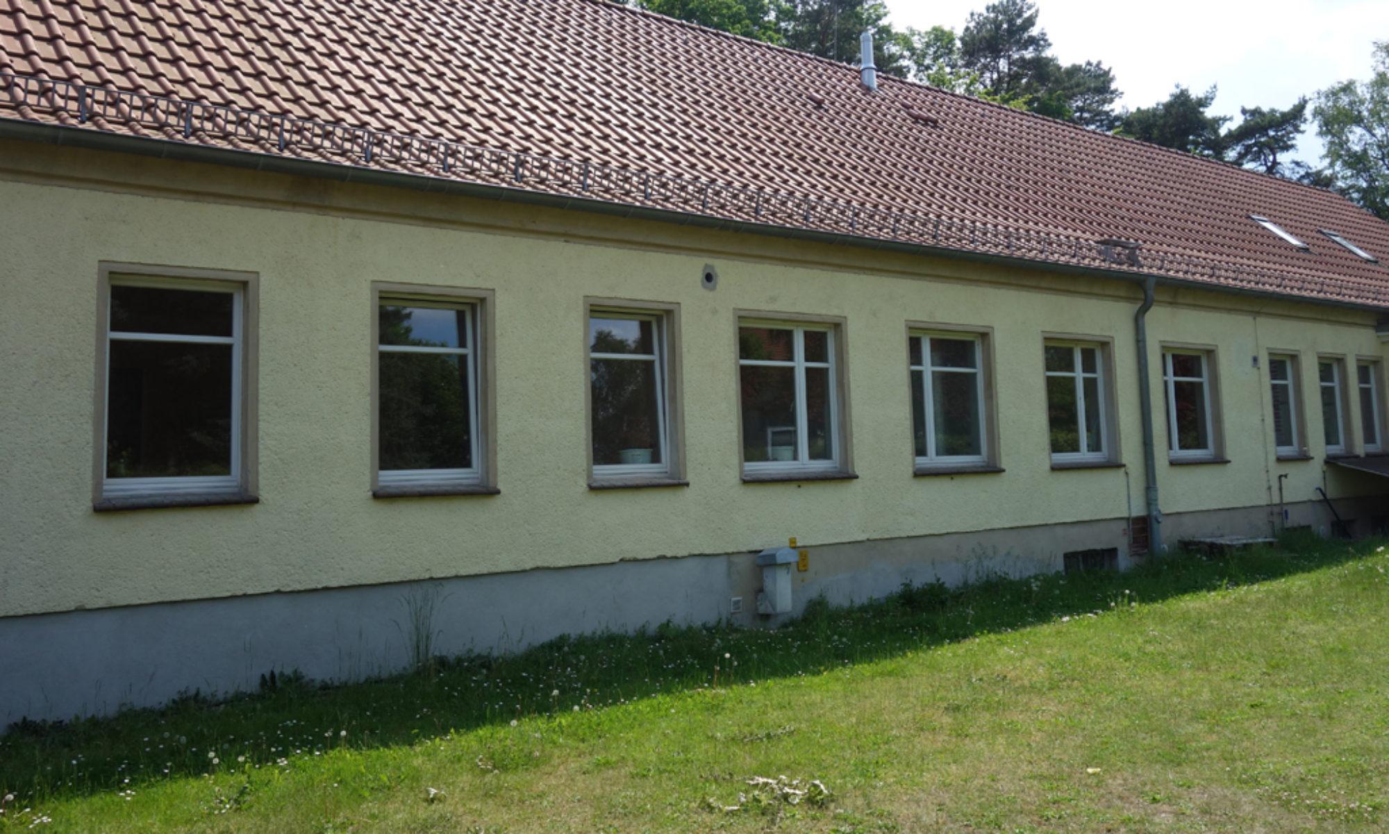 Freie Oberschule Fläming